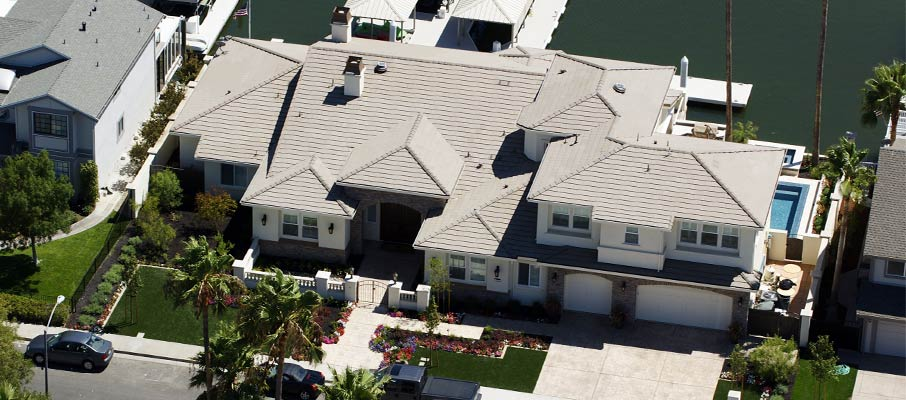 Nozet Residence Discovery Bay, California